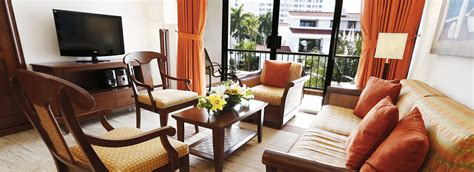 2 bedroom suites in cancun the royal cancun resort cancun two bedroom suite