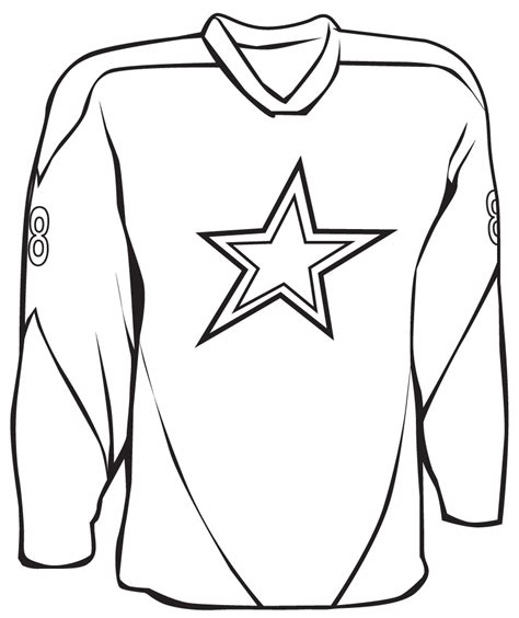 nba jersey coloring pages best photos of football jersey coloring page seattle