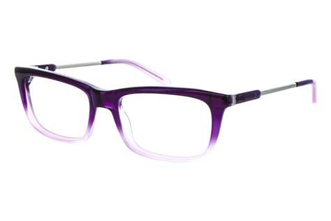 3 1 phillip lim kent prescription eyeglasses