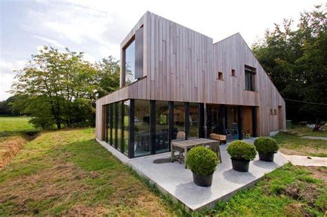 house chimney design onix chimney house