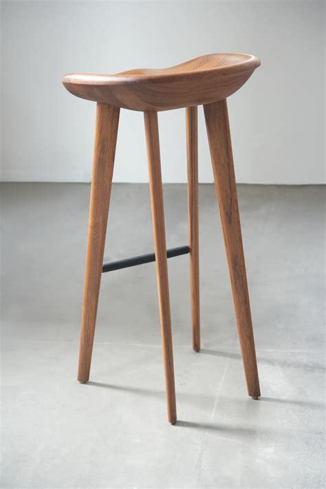 Teak Counter Height Bar Stool by Teak Bar Stools Uk Chair Awesome Gray Bar Stools Orange