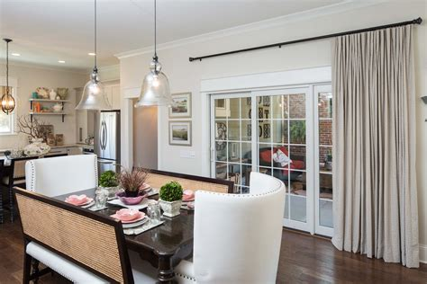 Window Treatment Ideas For Sliding Glass Doors Window Treatments For Sliding Glass Doors Drapery Street