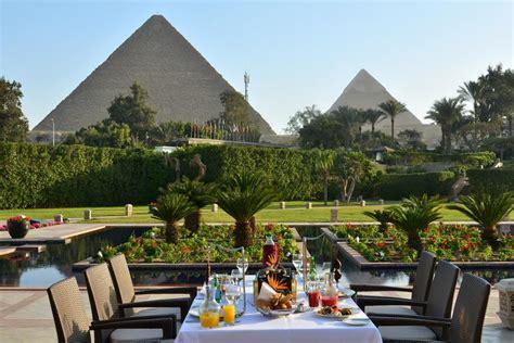 mena house hotel mena house hotel cairo egypt booking com