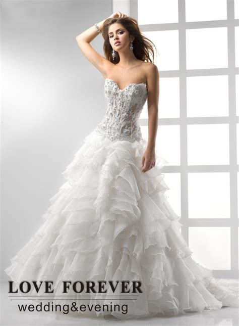 corset wedding dresses a trusted wedding source by dyal net