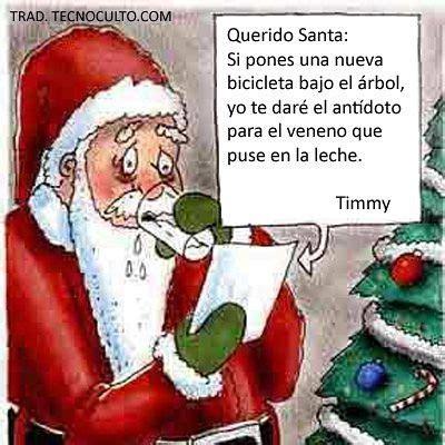 imagenes de navidad comicas memes de navidad para facebook gratis imagenes de