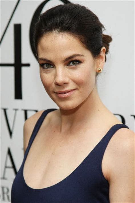 What Is In Law Unit by Michelle Monaghan Bra Size Age Weight Height