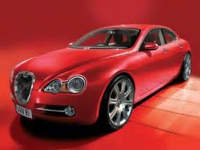 Jaguar S Type 2009 Jaguar S Type Related Images Start 450 Weili Automotive