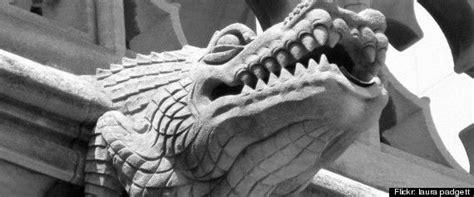Gargoyle L Post by 45 Best Images About Gargoyles On City