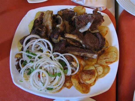 uzbek food festival of taste uzbekistan food pinterest reasons to visit uzbekistan uzbek hospitality food