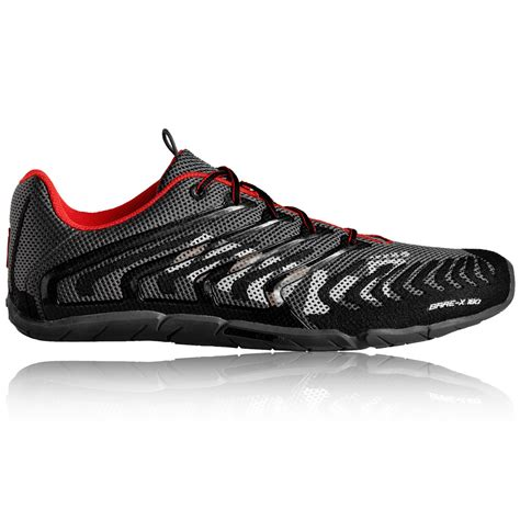 bare shoes inov8 bare x 180 running shoes 68 sportsshoes