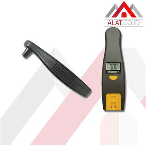 Promo Alat Pengukur Tekanan Angin Ban Alat Ukur Digital Tekanan Angin alat ukur tekanan angin amtast ta116 distributor alat ukur dan uji indonesia