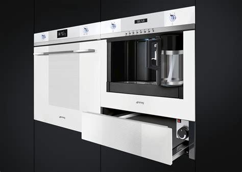 smeg appliances smeg products large domestic appliances smeg