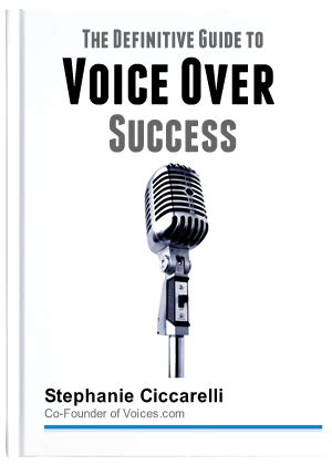 voice over resources voice over resources voice over voices com