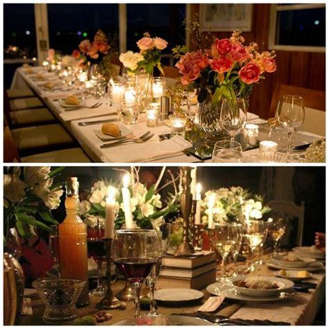 Dresser Une Table by Dresser La Table 224 L Occasion D Un 233 V 232 Nement