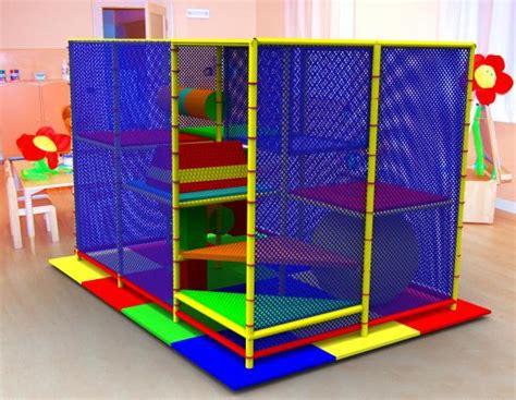 divanetti gonfiabili playground semplice linea playground pulcinodoro it