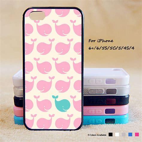 27 Elephant Iphone 55s Casecasingunikfashioncartoonvintage whale phone for iphone 6 plus for iphone 6 for iphone 5 5s for iphone 4 4s for