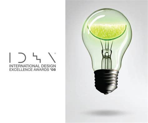 idea design awards fir style 2008 idea design awards