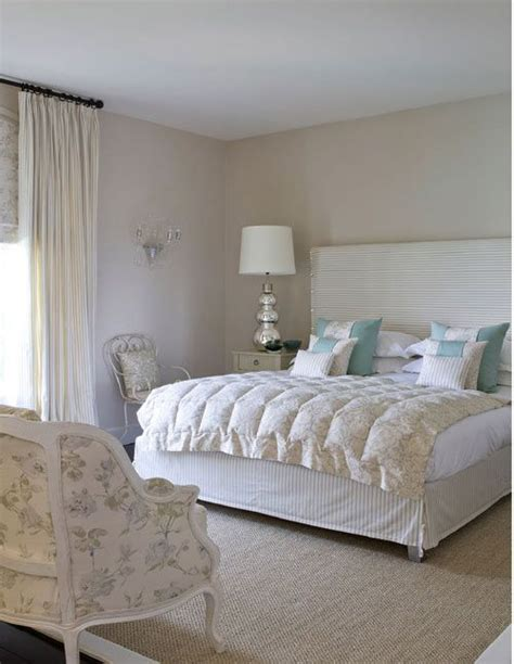 hoppen bedroom design 58 best images about bedrooms on bedrooms