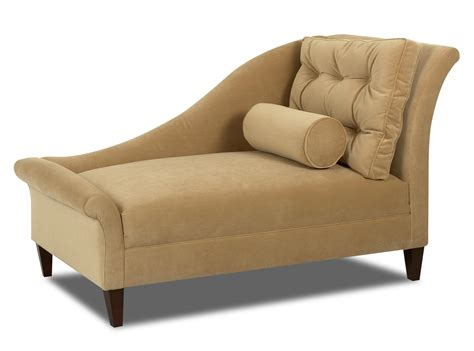 accent chaise klaussner chairs and accents lincoln accent chaise lounger