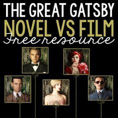 symbolism in great gatsby movie a raisin in the sun by lorraine hansberry themes