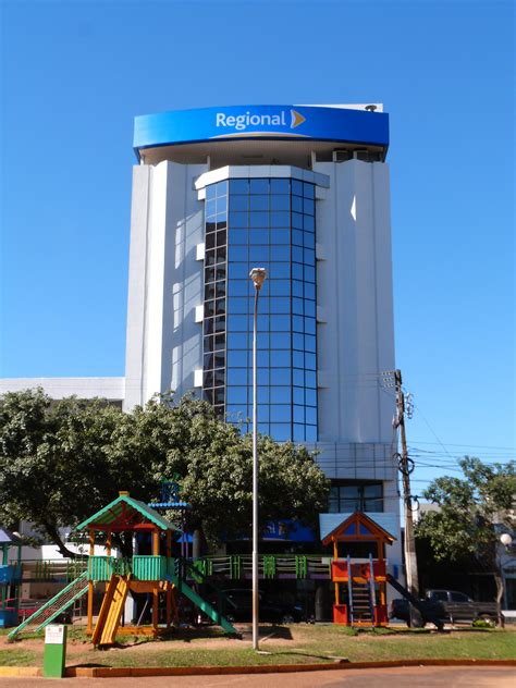 banco regional s p sube la calificaci 243 n de banco regional political
