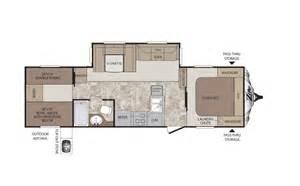 Cougar Trailers Floor Plans by Keystone Cougar X Lite Travel Trailer Chilhowee Rv