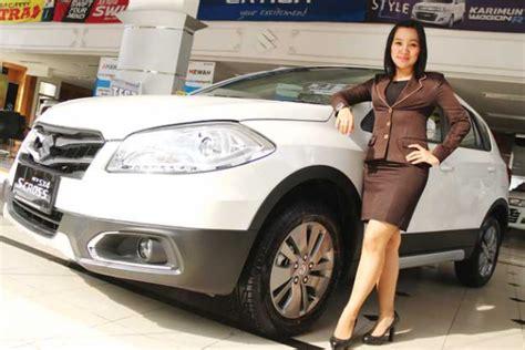 Kas Kopling Mobil Suzuki X produsen mobil suzuki akan lebih ngegas dalam penjualannya di tahun 2017 autogaya