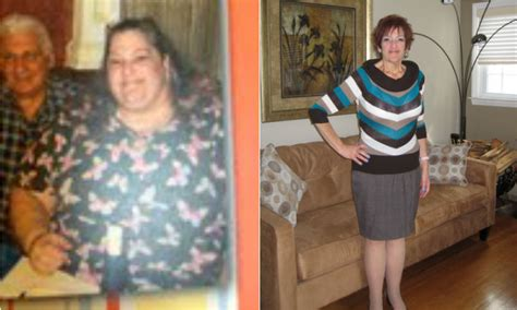 how much weight has nikki from 600 pds lose 20 amazing weight loss transformations losing over 100lbs