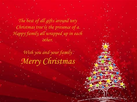merry and all the best wishes greetings messages and images