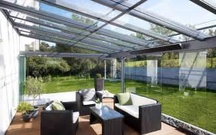 terrassendächer glas terrassen 252 berdachung terrassendach