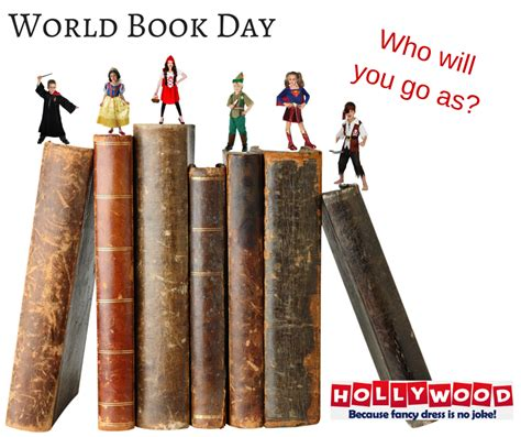 themes for world book day children s world book day costumes archives