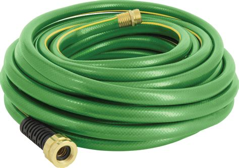 backyard hose 5 8 in x 50 ft quot maxflex quot garden hose princess auto