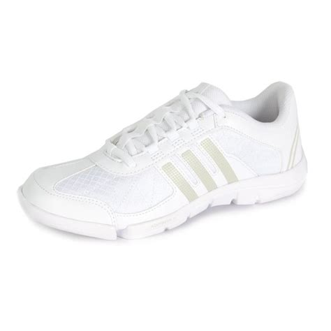 adidas cheer sport shoes adidas cheer shoes images