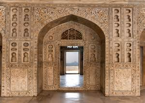 Interior Photos Of The Taj Mahal Taj Mahal Interior Design