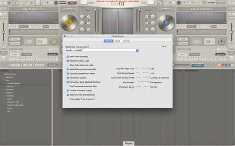 latex software full version free download full new version for os x cutedj 4 3 5 download help