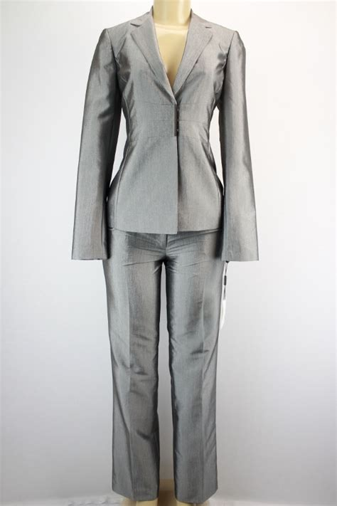 Digitec Black List White Tb1 71 pant jacket on shoppinder