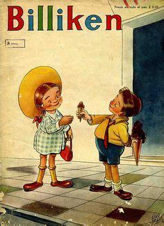 revista billiken 1975 fanas de garc 237 a ferr 233 revistas anteojito billiken