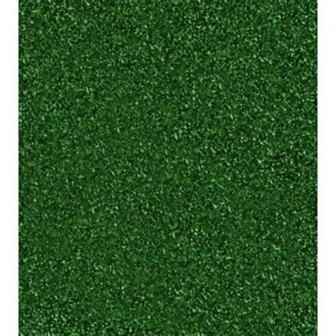 trafficmaster mainstream color artificial grass 6 ft