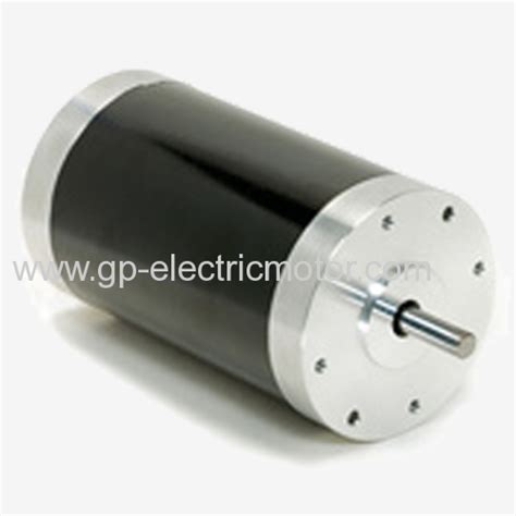 custom dc motors custom 22mm to 110mm brushless or brushed electric dc