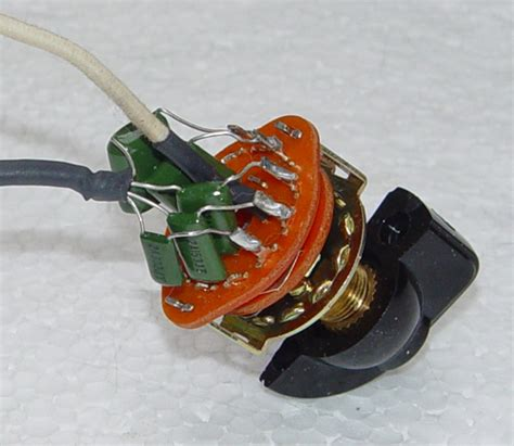 inductor for varitone switch the hannahcaster