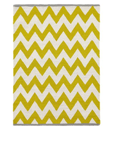 chevron bathroom rug black and white chevron bathroom rugs creative rugs