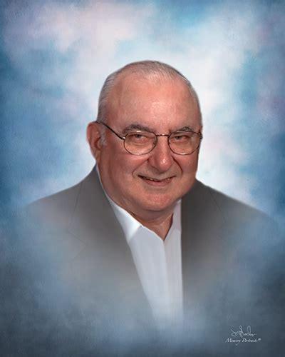 obituary for dominic j garda
