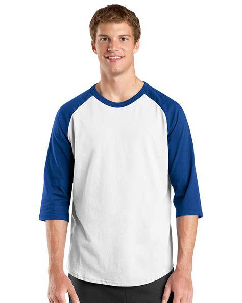 Raglan Big 6 Big 6 18 sport tek colorblock raglan jersey at big and apparel