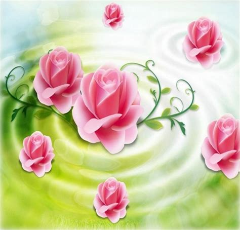 imagenes bellas whatsapp imagenes de rosas para fondo de pantalla grandes en hd