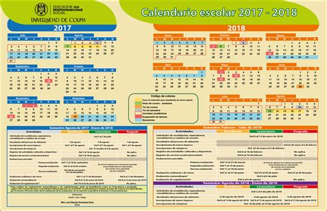 Calendario Quaresma 2016 Calendario Escolar 2013 14 New Style For 2016 2017