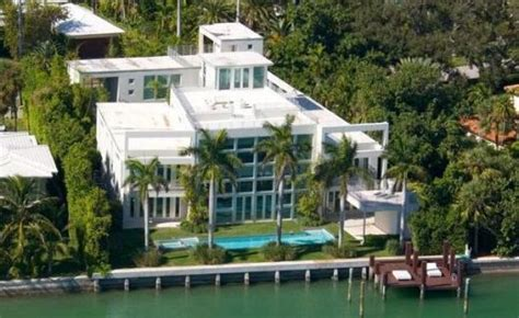 lil waynes house lil wayne house