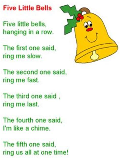 christmss preschool poems best 25 preschool poems ideas on kindergarten poems school poems and poems for