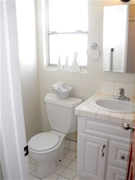 staging a small bathroom small bathroom staging for the home pinterest