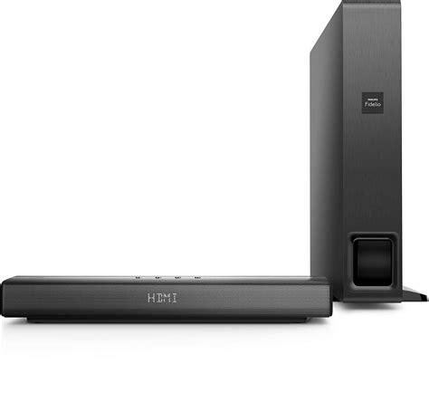 Home Lighting Design Software Free Download nano cinema speaker b1 12 fidelio