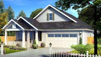 house floor plans for narrow lots